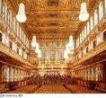 维也纳新年音乐会(约13797个相关视频)高清在线观看_好搜视频 - 草根花农 - 得之淡然、失之泰然、顺其自然、争其必然
